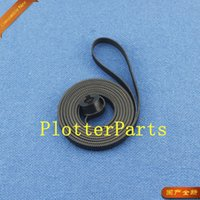 Wholesale Hp 42 - C7770-60014 Carriage Belt for HP DesignJet 500 500 Plus 510 800 820 815 Compatible New 42 inch B0