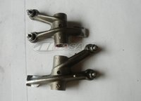Wholesale Motorcycle Electric Factory - Free shipping SUZUKI GN250 motorcycle rocker arm The original factory quality NASAKI is plant motorcycle parts