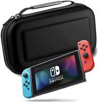 Wholesale Joy Color - 2017 Newest Multi-color EVA Material Top Quality Portable Carrying Bag Host Box for Nintendo Switch Joy-Con, Joy-Cons
