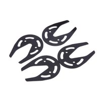 Wholesale Ar Drone Bearings - Carbon Fiber Motor Protector Bearing Ring Set for Parrot AR Drone 2.0 quadcopter order<$18no track