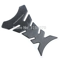 Wholesale Motorcycle Tuning Parts - Motorcycle Tuning Parts Personalized Motorcycle Tank Sticker Affixed Protect Fish Bone Stickers order<$18no track