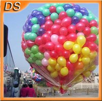 Wholesale Cheap Balloons Free Shipping - Wholesale-Cheap 50 Pcs Lot Latex Wedding Party Balloons Birthday Latex Pearl Balloons Decoration Wholesale Good Quality free shipping