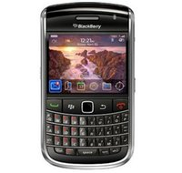Symbian blackberry bold unlocking - 9650 Original Unlocked Blackberry Bold Bluetooth WIFI Inches Screen MP Camera Refurbished Smart cellphone
