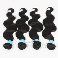 Wholesale sleek hair extensions buy cheap sleek hair extensions body wave hair sew in weaving sleek hair extensions fabulous body wave peruvian virgin pmusecretfo Gallery