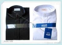 Wholesale Cheap Men Robes - buy cheap islamic clothing 2015 hot style abaya Saudi robe for man China online wholesale HQ047