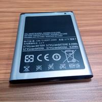 Wholesale Eb615268vu Replacement Battery - High Quality Replacement Mobile Phone Note1 Battery EB615268VU For Samsung Galaxy Note 1 N7000 I9220 2500mAh 3.7V Li-ion