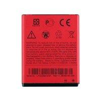 Wholesale Desire C - For HTC Desire C BL01100 Battery 35H00194-00M BTR6280B A1320 A320E H1000C 1230mAh Bateria Batterie High Performance