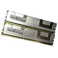 Wholesale 8gb Server - For HP Dell Hynix DDR3 4GB 8GB 16GB DDR3 1333MHz PC3-10600R 2Rx4 ECC REG RDIMM Memory RAM Module Only For Server