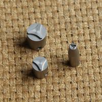 Wholesale Mini Precision Tool Set - Microtech Matrix Delta SOCOM MT custom 1:1 Screwdriver set Mini precision Screw Kit tools set