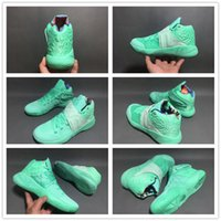 Kyrie Irving Basketball Chaussures Kyrie 2
