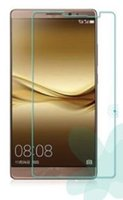 huawei p6 s toptan satış-Orijinal Premium Temperli Cam Kapak Ekran Koruyucu Için Huawei Mate 9 8 7 S