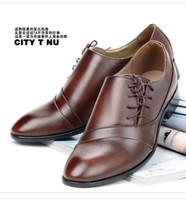 Business Casual Dress Shoes Online Wholesale Distributors ...