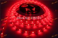 Wholesale Holiday Ics - 5m ws2811 50 ICs 5050 digital RGB Strip,150LED IP67 tube waterproof dream magic color 12V Led Strip,30LED m + controller