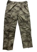 Wholesale Ruins Camouflage - Wholesale-Ruins desert camouflage combat trousers CS Commando Tactical Pants Cargo Pants A-tacs for training Pants