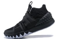 Wholesale Baseball Signature - mens Kyrie S1 Hybrid Basketball Shoes,Kyrie Irving 2018 Shoes,Discount Cheap men Signature training Sneakers,Popular gym Sports running shoe