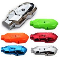 Wholesale Gy6 Engine Cdi - Gy6 rzs heliosphere engine side cover refires gy6 drive strap cover Free shipping 1 pieces lot order<$18no track