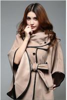 Canada Ladies Designer Coats Sale Supply, Ladies Designer Coats ...