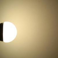 bombilla led de alimentacin de control color ajustable decoracin para el hogar iluminacin lmpara