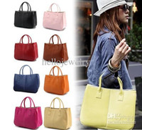 Where to Find Best Business Tote Bags For Women Online? Best Chain ...