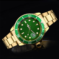 Wholesale Best Online Shopping - Best AAA Watches Sell  Buy Online Shop Help You Shine Your Time with Numbers Clocks for Men Gift