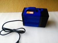 ingrosso mandrino cnc raffreddato ad acqua-3,5 m 4 m 4,5 m 5 m pompa ad acqua sommergibile per il raffreddamento del motore mandrino router cnc