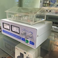 Wholesale ELECTROPHOSIS MACHINE WITH CELL DY300