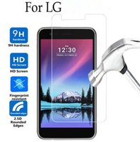 Wholesale G2 Power - High-quality Tempered Glass Screen Protector For LG googel 6p Pixe L XL X Power Joy Zero G2 G3 G4 G5 Free shipping