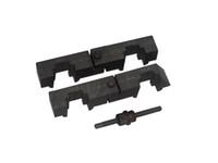 Wholesale camshaft locking tool - Camshaft Locking Vanos Timing Tool Kit FOR BMW M60 M62 M62TU V8 Engines