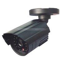 Wholesale Dvr Ch Full D1 - 4 CH Full D1 HDMI DVR CCTV Indoor Outdoor 700TVL Camera System