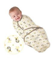 Wholesale Organic Baby Sleeping Bags - Summer Swaddle Summer Infant SwaddleMe Organic Adjustable Wrap Baby Sleeping bags baby sleepsacks wraps Infant Baby Swaddling Sleep Bag