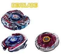 Wholesale Cosmic Style - 31 STYLE BEYBLADE 4D BLUE BIG BANG PEGASIS COSMIC PEGASUS METAL FUSION FURY