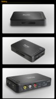Measy A1HD FULL HD 1080P PLAYER MKV H.264 HDMI USB HOST SPDIF SD Card Reader Бесплатная доставка Оптовая
