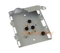 Wholesale Hard Disk Rack - Hard Disk Drive Tray HDD Mounting Bracket Rack Mount kit for PS4 Super Slim