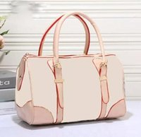 Wholesale White Velour Bag - 46 styles Fashion Bags 2017 Ladies handbags designer bags women tote bag luxury brands bags Single shoulder bag