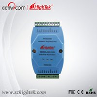 Wholesale Data Repeater - Industrial Rs485 422 Photoelectric Isolation Data Repeater