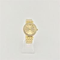 Wholesale Wholesale Cheap Automatic Watches - Cheap Digital Watches Wristwatch White Top Brand Watch Automatic Full Diamond Watch Chronomat Mens Watches Waterproof Watches Luxury Mens