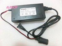 Wholesale Enjoy Life - Free shipping 1 pcs 220V to 12V power adapter 12.5A 150W (easy conversion, car home to enjoy life)