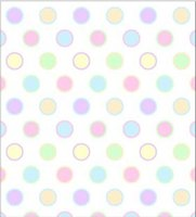 Wholesale Photo Spots - 5X7FT Colorful Spots Art Vinyl Backdrop Background For Kid Photos Studio Computer Printed Photography Senior Backgrounds Backdrops