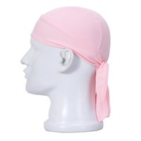 Wholesale Head Covers Beanies - Wholesale-NEW New Style Unisex Outdoor Full Cover Face Mask Head Neck Balaclava Cycling Bike Hijab Caps