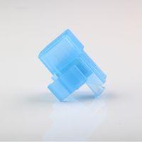 Wholesale Hot Hair Gun - Newly Mesotherapy Gun Needle November HOT SALES Vital Injector Professional Anti Wrinkle Machine