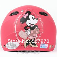 Compra Viso Di Minnie-Wholesale-B.76 Taiwan