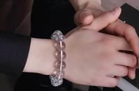 mãos jp venda por atacado-Pulseira cadeia de mão de cristal Natural fengshui anel rico riqueza de casamento de Noivado atacado lady IT DE mulheres Paris EUR JP