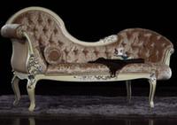 Classic+Furniture