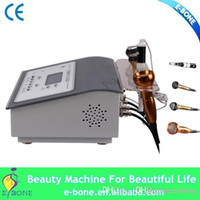 Wholesale Powerful Desktops - 2015 powerful and new fractional desktop micro needle mesotherapy rf fractional needle with factory price in guangzhou