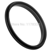 Wholesale Ring 49 52 - HOT Sale Male 49mm-52mm Macro Reverse Ring for 49 to 52 mm lens Mount Lens Adapter