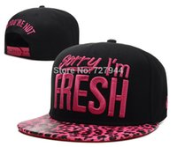 Wholesale Sorry Im Fresh - Wholesale-2015 new Fashion 11 Styles Adjustable Sorry Im fresh Snapback Caps men's hats Sport hats Baseball Caps Free Shipping