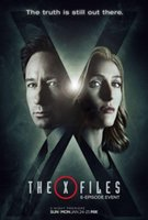 Envío gratis The X Files Serie de TV The Truth Is Still There There show televisivo Carteles de arte de alta calidad Print Photo paper 16 24 36 47 inches