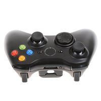 Wholesale Official Microsoft Controller - Original Gamepad Joypad For Xbox 360 Xbox360 Microsoft Official Game Console Wireless Bluetooth Remote Controller For Windows 7