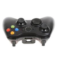 Wholesale Xbox Original Console - Original Gamepad Joypad For Xbox 360 Xbox360 Microsoft Official Game Console Wireless Bluetooth Remote Controller For Windows 7