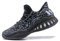 Wholesale crazy sales - Crazy Explosive PK Vegas Low Shoes, Wiggins Basketball Shoes,2017 Hot Shoe For Sale,Cheap Discount Shoes,MEN training running Sneakers